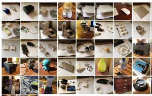 gadgets for sale on Craigslist
