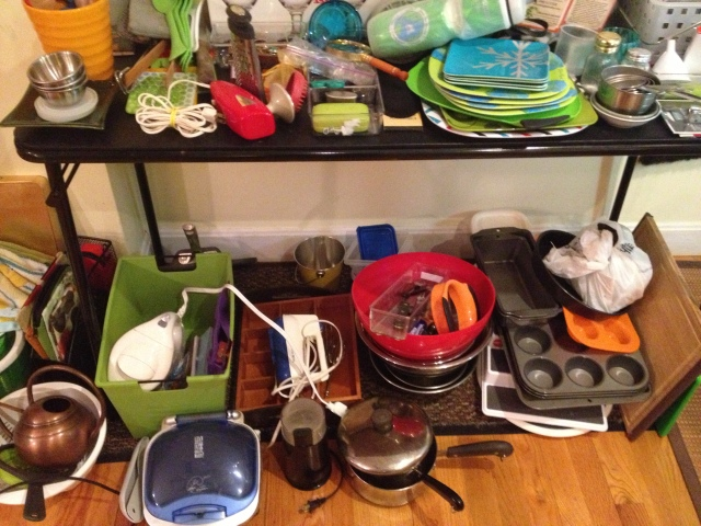 housewares for sale