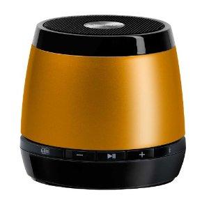 HMDX Audio JAM Bluetooth Speaker