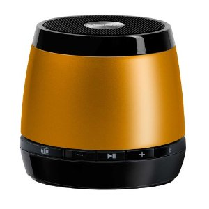 HMDX Audio JAM Bluetooth Speaker