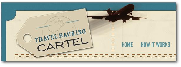 Travel Hacking Cartel