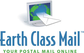 Earth Class Mail