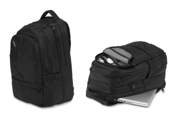 Jansport Firewire backpack
