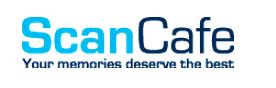 ScanCafe