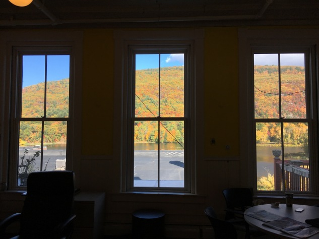 coworking-window-fall