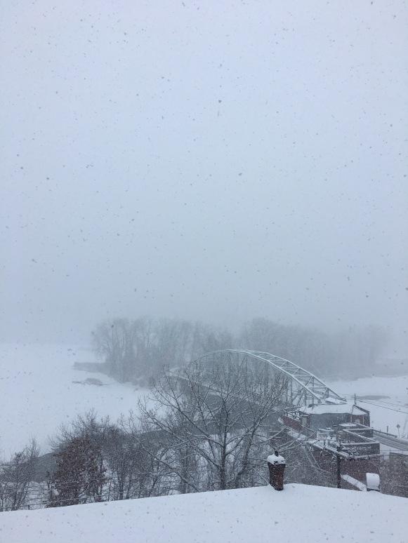 window-snow.jpg