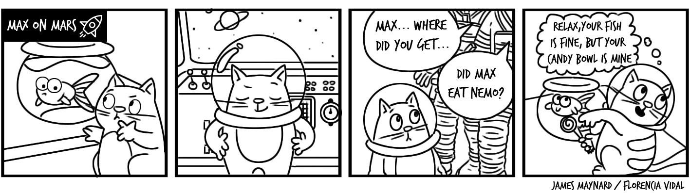 Max-on-Mars-3-Fish-Bowl